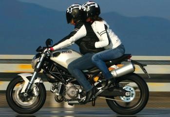 Comment préparer sa moto pour l'hivernage ?