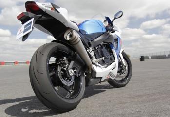 Conseils pour acheter une moto d'occasion