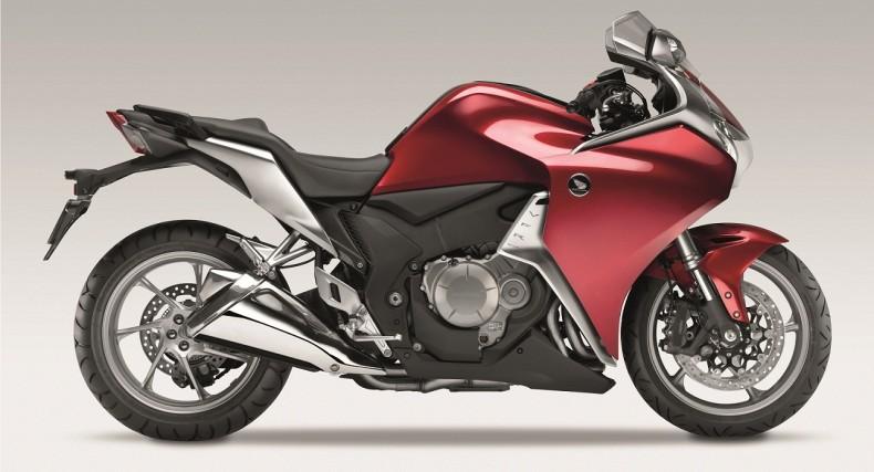 Comment choisir sa première moto ?