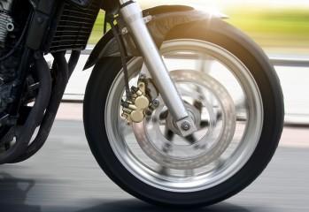 Comment choisir le pneu de sa moto ?