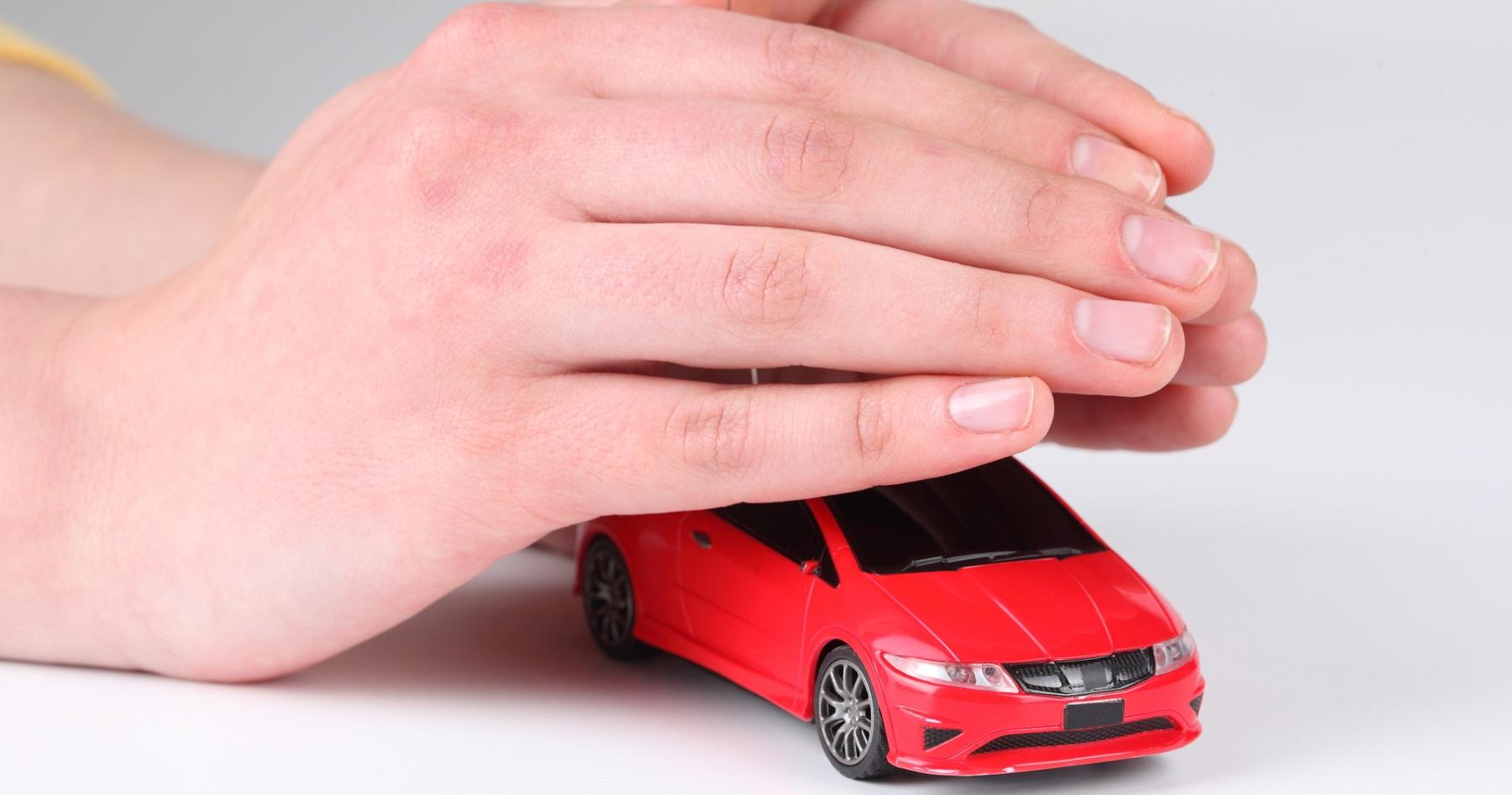 Comment choisir son assurance auto ?