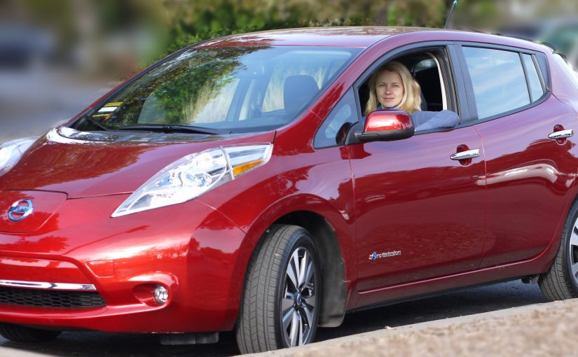 Sécurité routière : Conseils pour les jeunes conducteurs