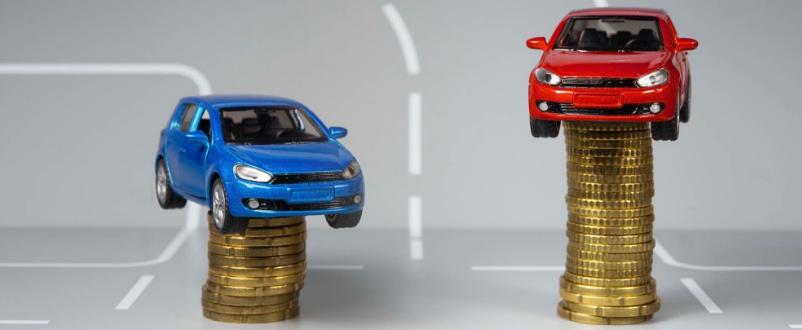 Acheter une voiture neuve ou d'occasion ?