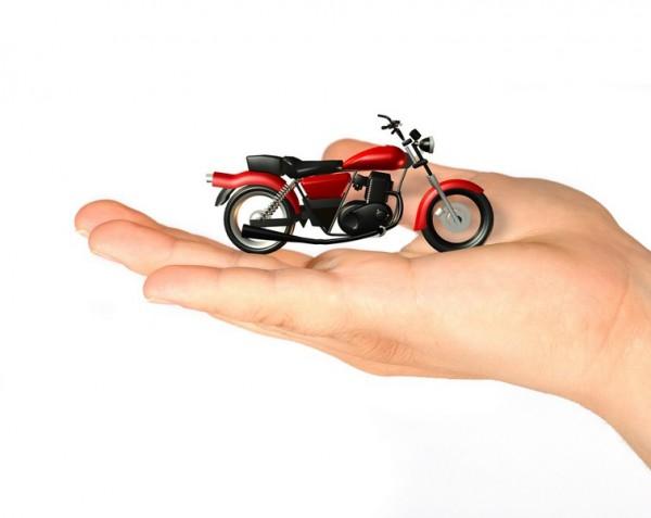 Pourquoi et comment comparer les assurances motos ?