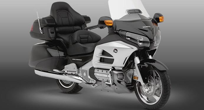 La moto taxi, la solution a tous vos maux
