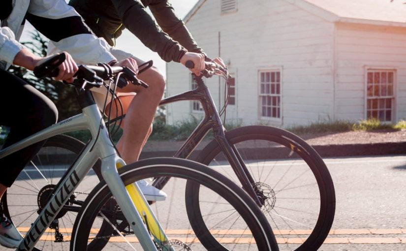 Des conseils pour choisir son vélo
